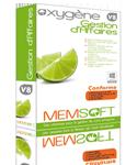Memsoft Oxygène