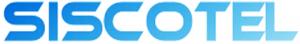 formation e-commerce siscotel
